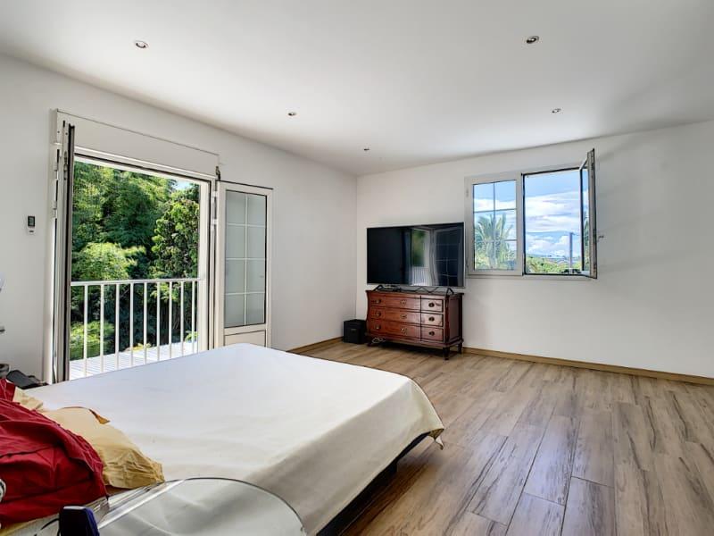 Sale house / villa La riviere 362000€ - Picture 4