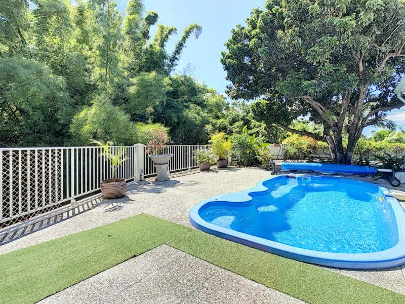 Sale house / villa La riviere 362000€ - Picture 7