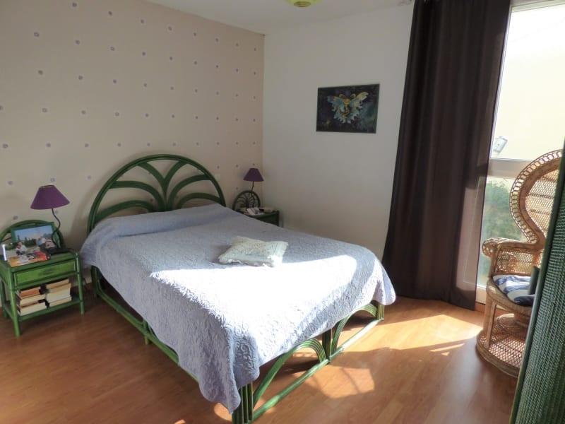 Sale apartment Cugnaux 250000€ - Picture 6