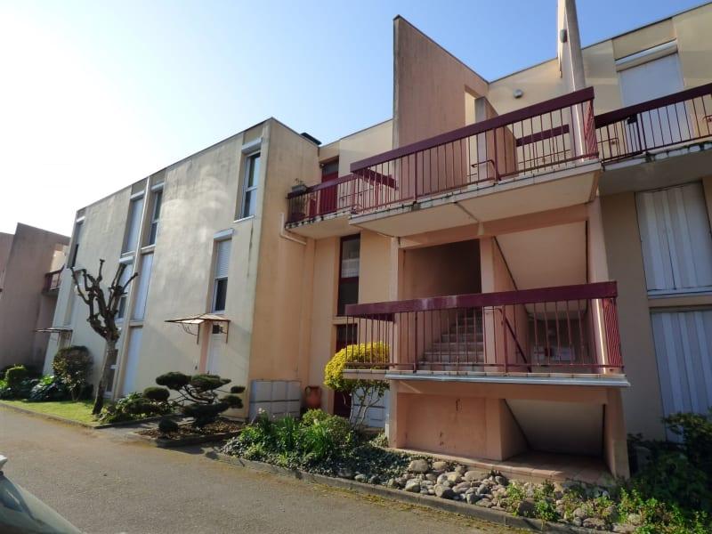 Sale apartment Cugnaux 250000€ - Picture 5