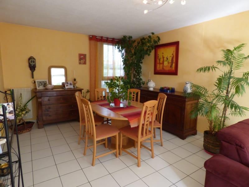Sale apartment Cugnaux 250000€ - Picture 3