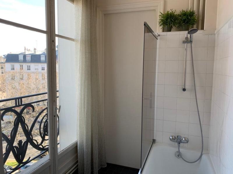 Location appartement Paris 7ème 2150€ CC - Photo 6