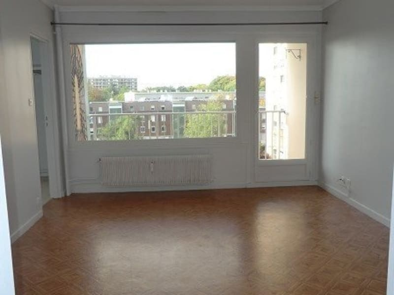Location appartement Chalon sur saone 545€ CC - Photo 2