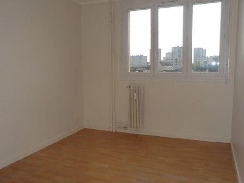 Location appartement Chalon sur saone 545€ CC - Photo 4