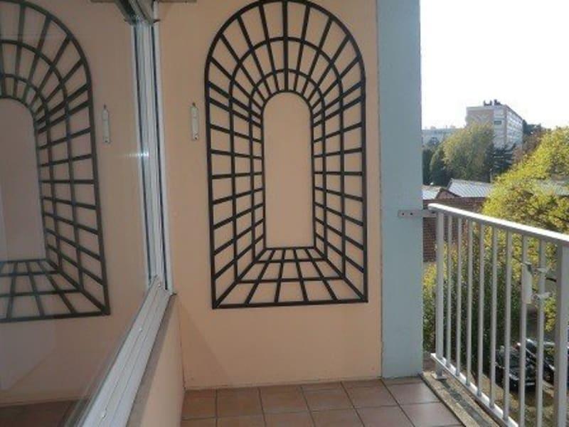 Location appartement Chalon sur saone 545€ CC - Photo 6