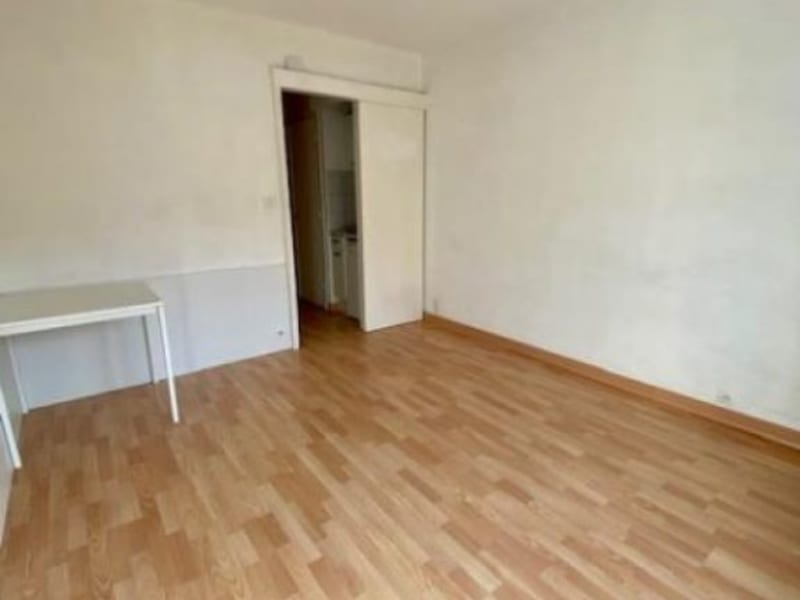 Rental apartment Toulouse 462€ CC - Picture 4