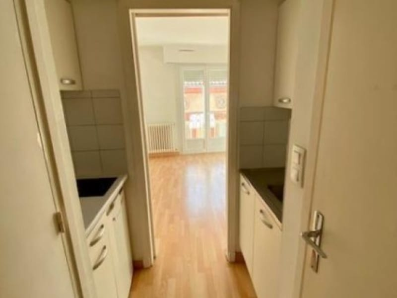Rental apartment Toulouse 462€ CC - Picture 7