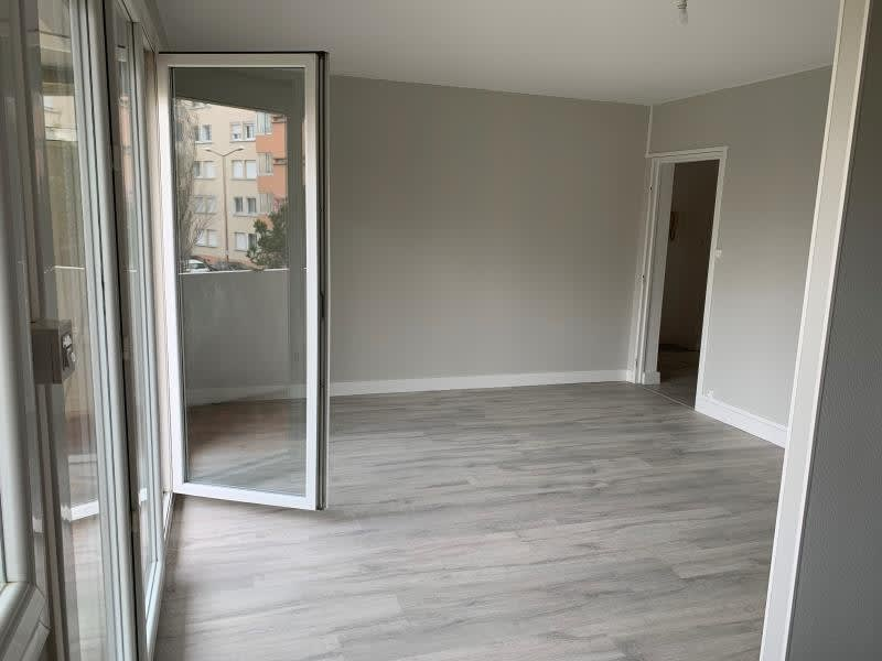 Location appartement Toulouse 800€ CC - Photo 2