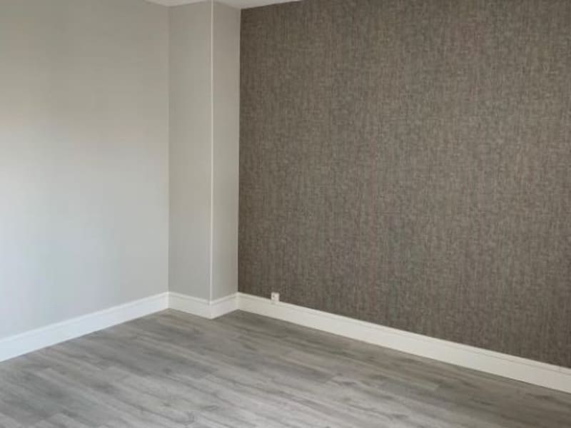 Location appartement Toulouse 800€ CC - Photo 3