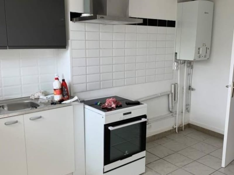 Location appartement Toulouse 800€ CC - Photo 5
