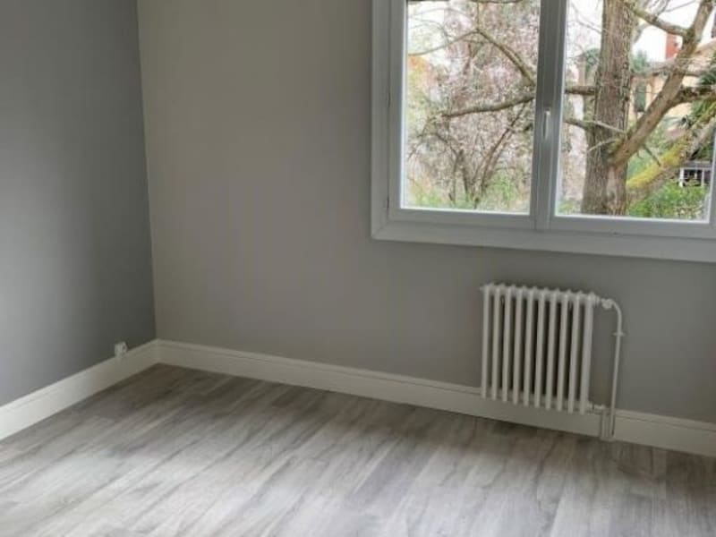Location appartement Toulouse 800€ CC - Photo 10
