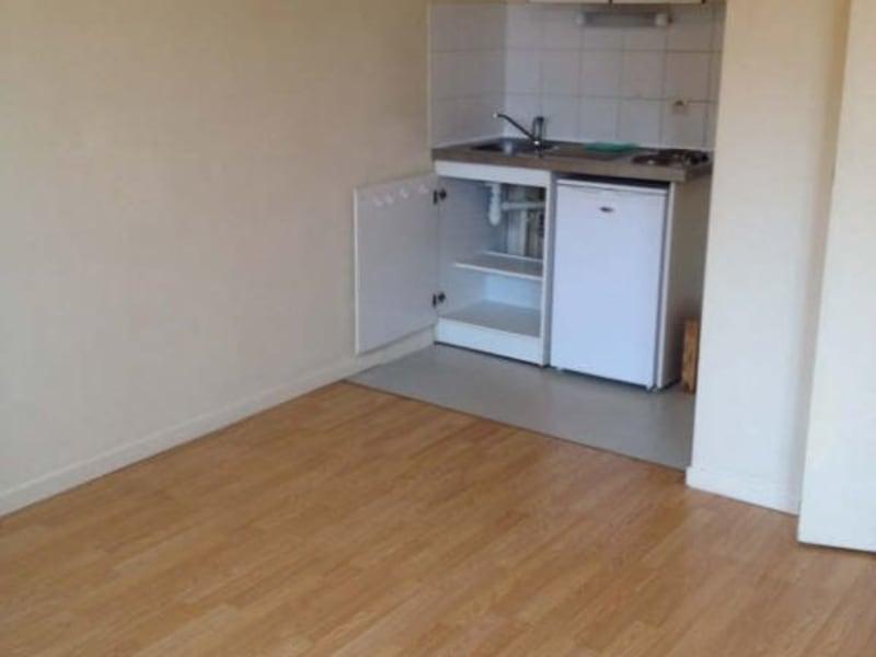 Location appartement Toulouse 459€ CC - Photo 6