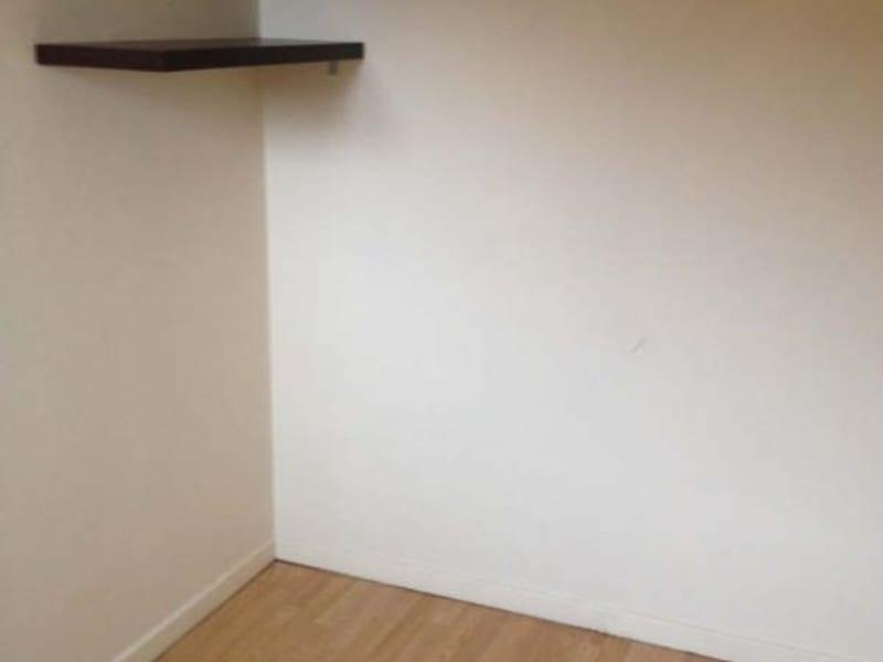 Location appartement Toulouse 459€ CC - Photo 7