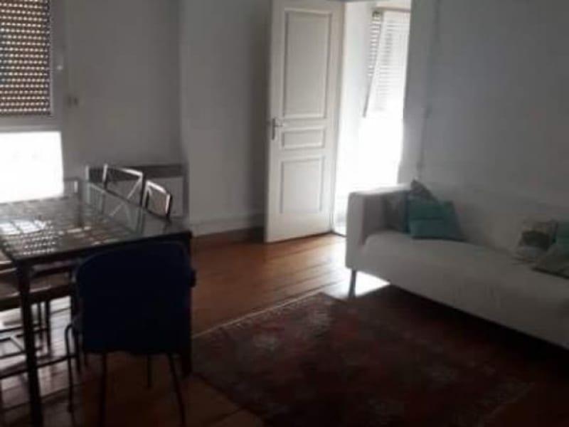 Rental apartment Toulouse 919€ CC - Picture 3