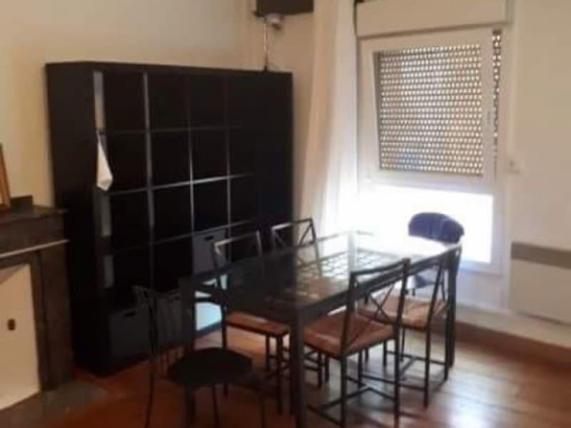 Rental apartment Toulouse 919€ CC - Picture 4