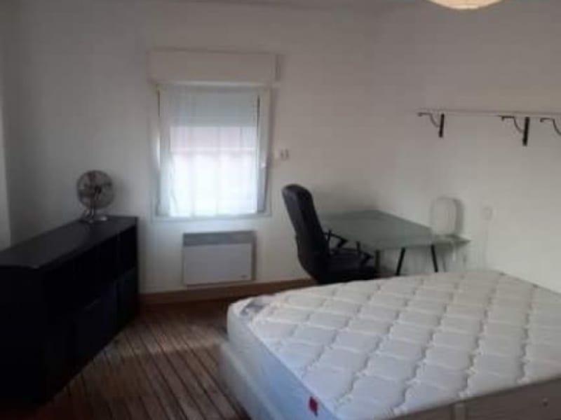 Rental apartment Toulouse 919€ CC - Picture 5