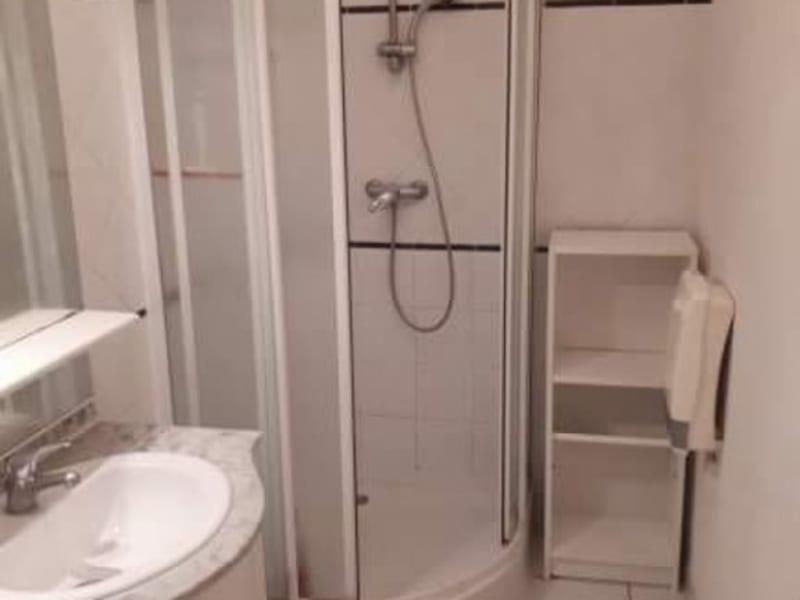 Rental apartment Toulouse 919€ CC - Picture 8