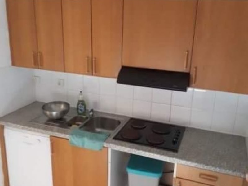 Rental apartment Toulouse 919€ CC - Picture 9