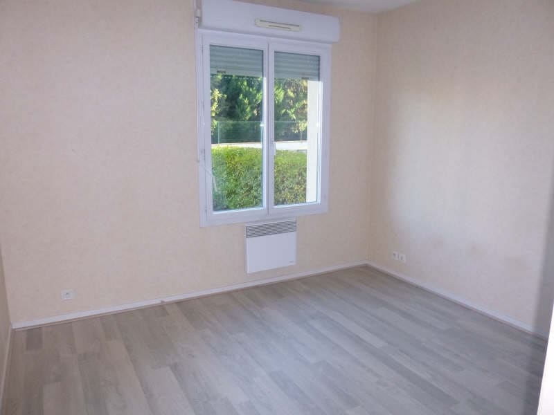 Location appartement Poitiers chu 448,61€ CC - Photo 5