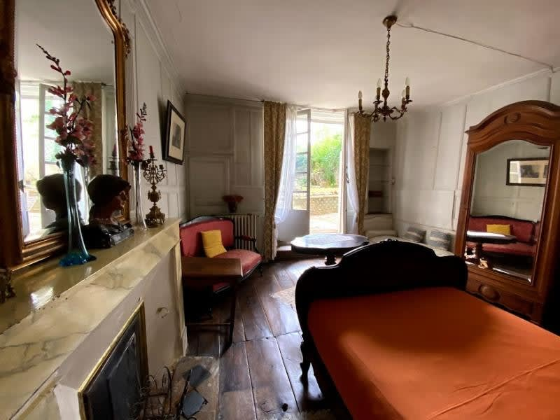 Vente maison / villa Poitiers 254400€ - Photo 6