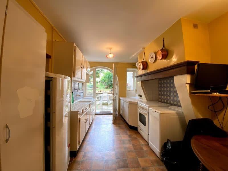 Vente maison / villa Poitiers 254400€ - Photo 7