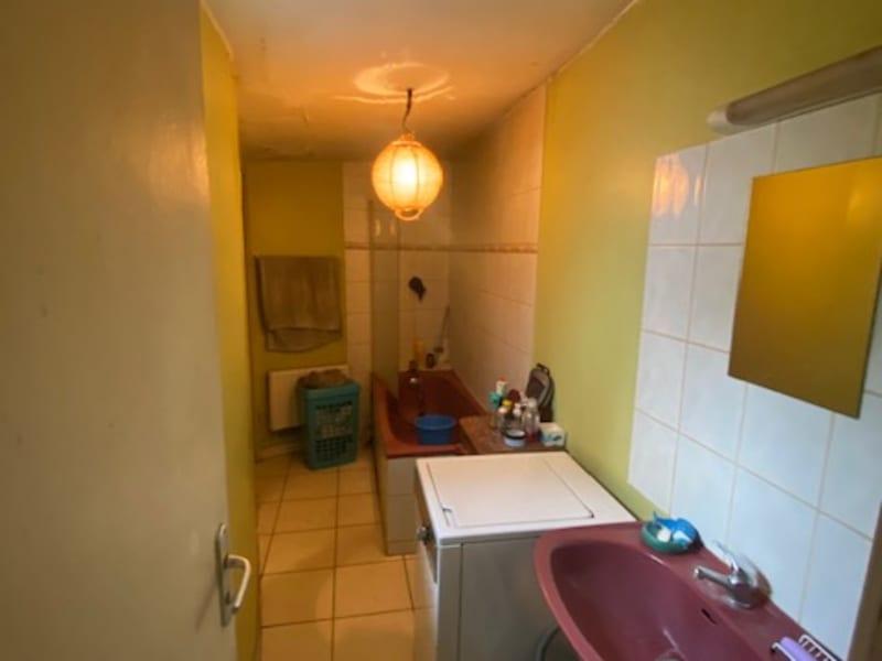 Sale house / villa Bègles 212000€ - Picture 3