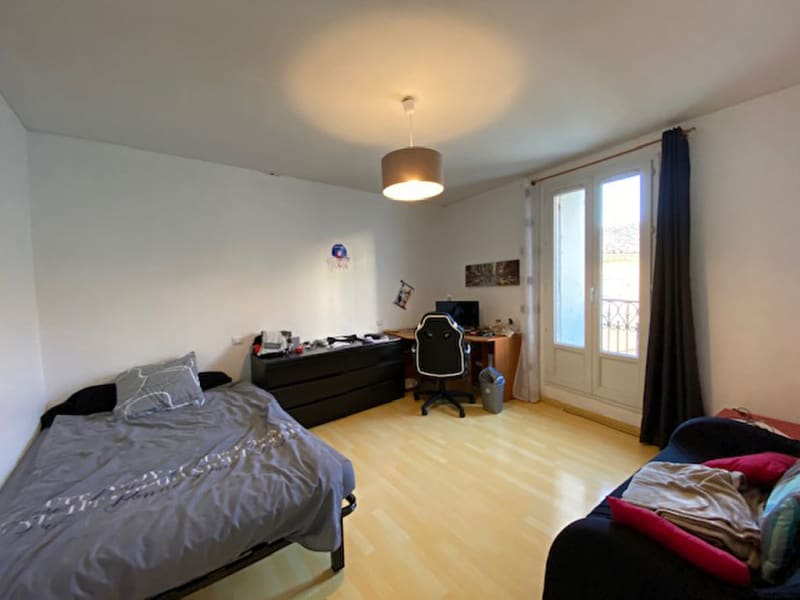 Venta  apartamento Thezan les beziers 135000€ - Fotografía 3