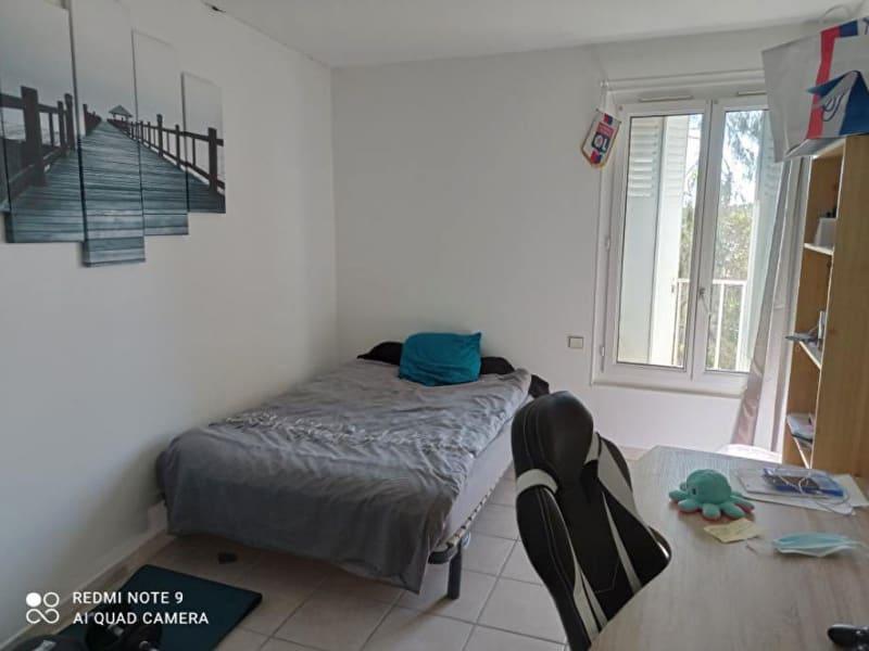 Venta  apartamento Thezan les beziers 135000€ - Fotografía 5