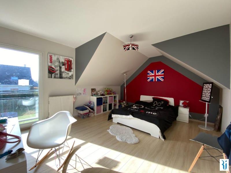 Vente maison / villa Roumare 580000€ - Photo 9