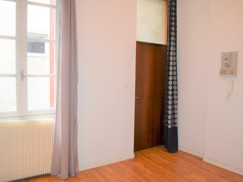 Rental apartment Toulouse 405€ CC - Picture 4