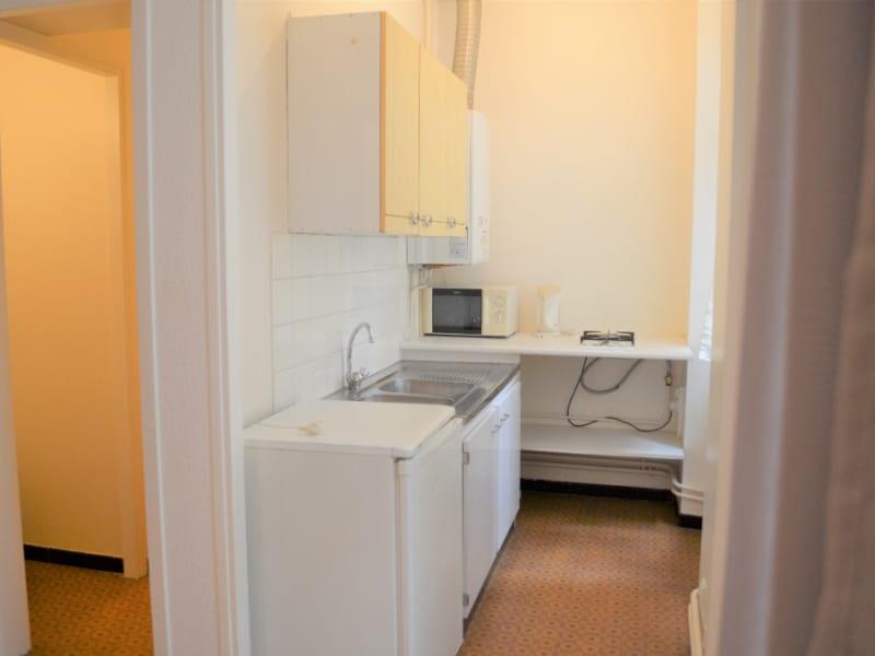 Rental apartment Toulouse 405€ CC - Picture 5