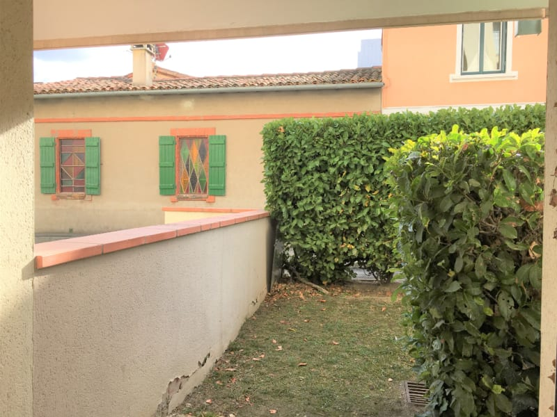 Location appartement Toulouse 422€ CC - Photo 3