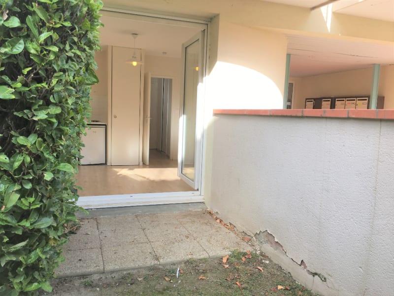 Location appartement Toulouse 422€ CC - Photo 4