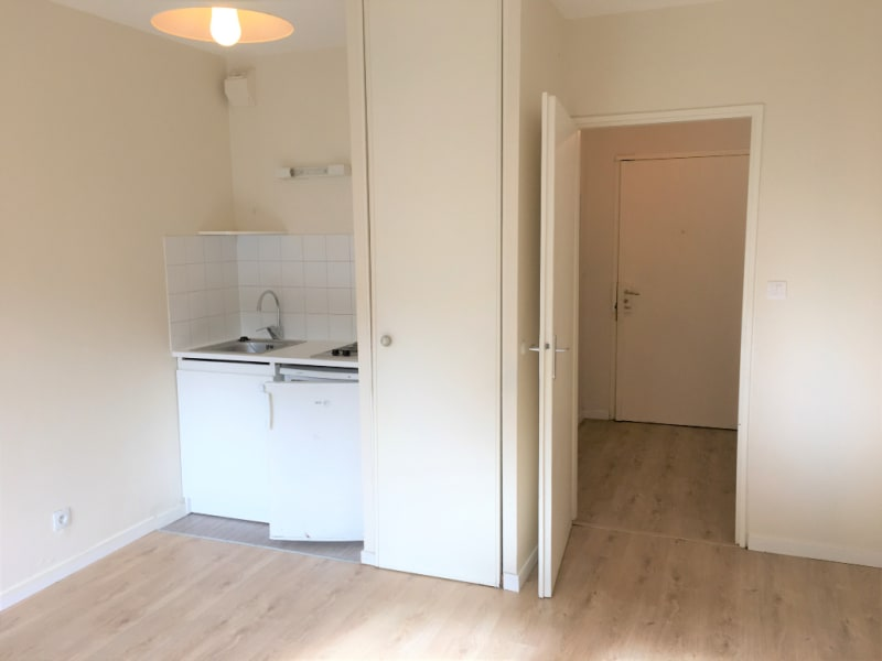 Location appartement Toulouse 422€ CC - Photo 6