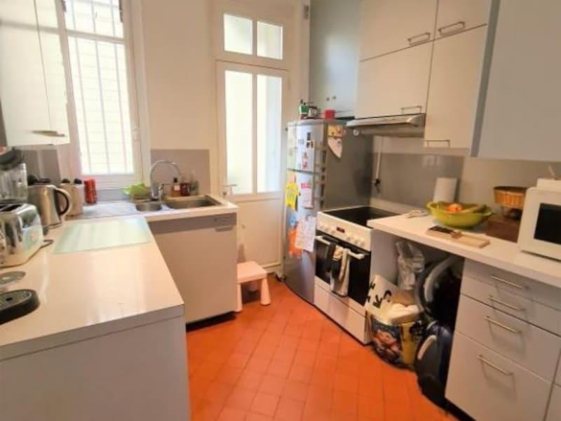 Rental apartment Neuilly sur seine 2830€ CC - Picture 3
