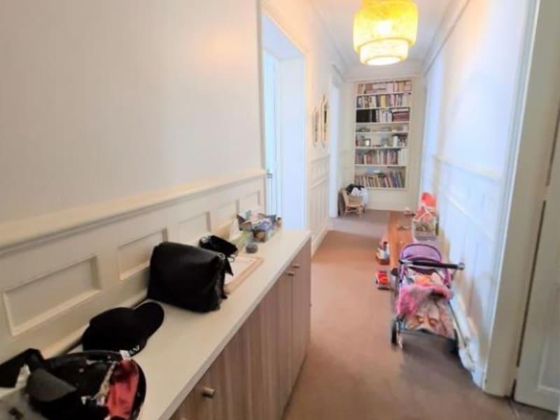 Rental apartment Neuilly sur seine 2830€ CC - Picture 4