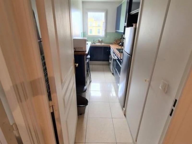 Alquiler  apartamento Chatou 1260€ CC - Fotografía 3