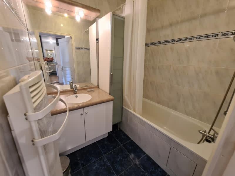 Alquiler  apartamento Chatou 1260€ CC - Fotografía 4