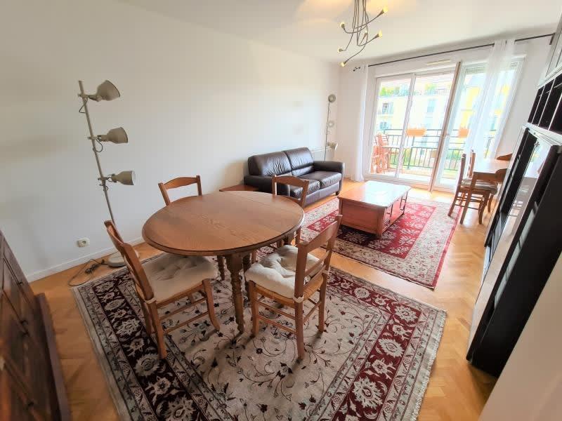 Alquiler  apartamento Chatou 1260€ CC - Fotografía 5