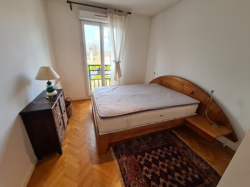 Alquiler  apartamento Chatou 1260€ CC - Fotografía 6