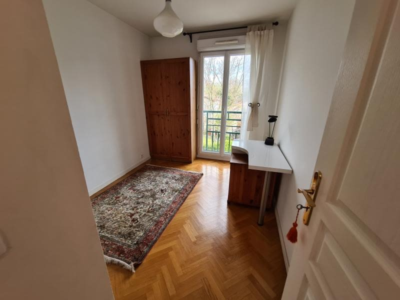 Alquiler  apartamento Chatou 1260€ CC - Fotografía 7