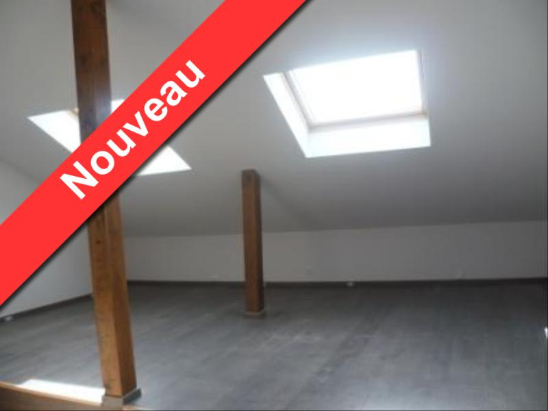 Location appartement Saint - omer 410€ CC - Photo 3