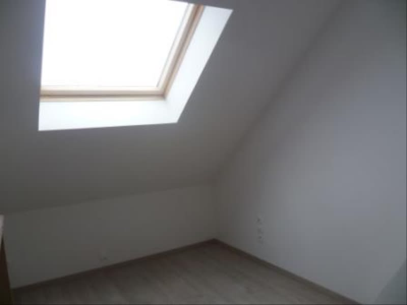 Location appartement Saint - omer 410€ CC - Photo 4