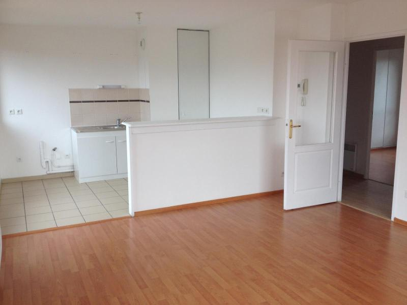Location appartement Saint-omer 667€ CC - Photo 2