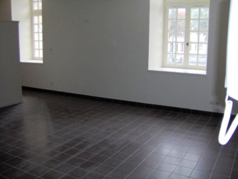 Location appartement Gravelines 683€ CC - Photo 2