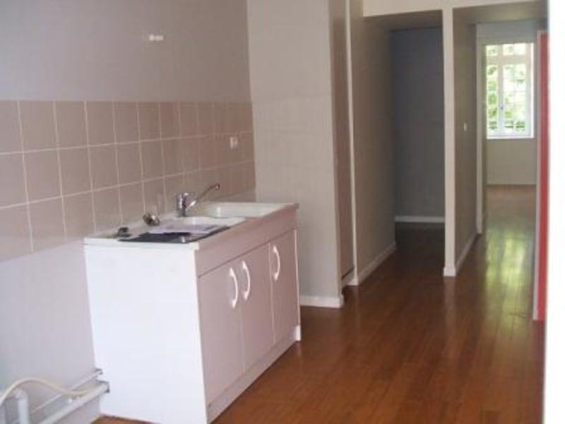 Location appartement Gravelines 683€ CC - Photo 5