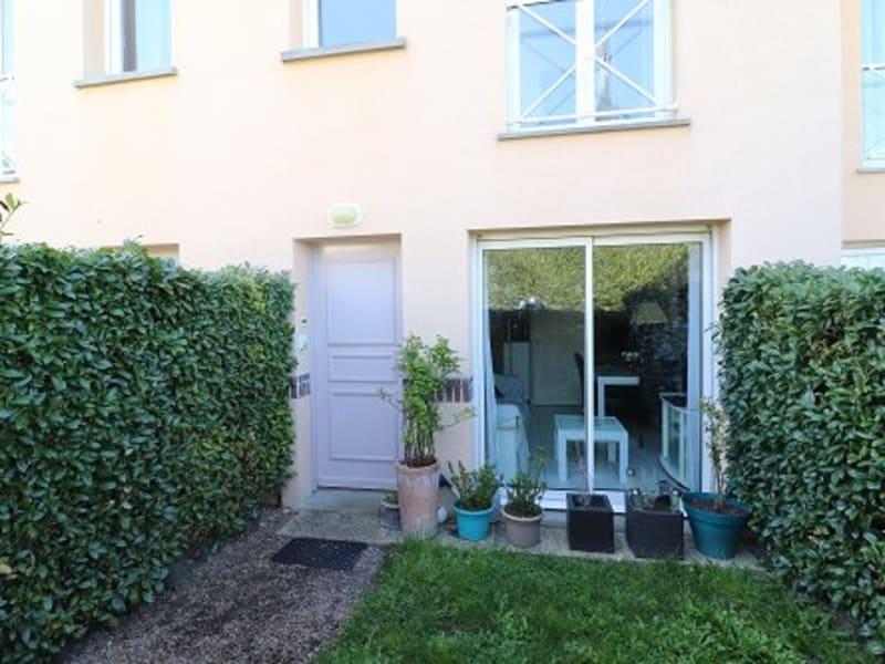 Sale house / villa Anet 149000€ - Picture 1