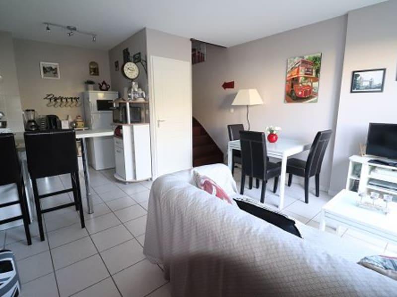 Sale house / villa Anet 149000€ - Picture 2