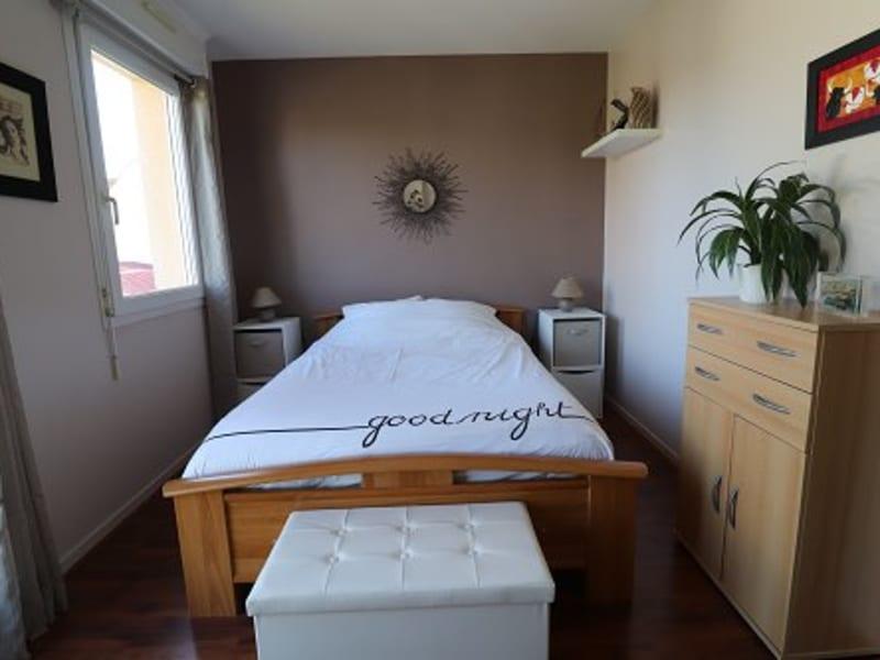 Sale house / villa Anet 149000€ - Picture 3