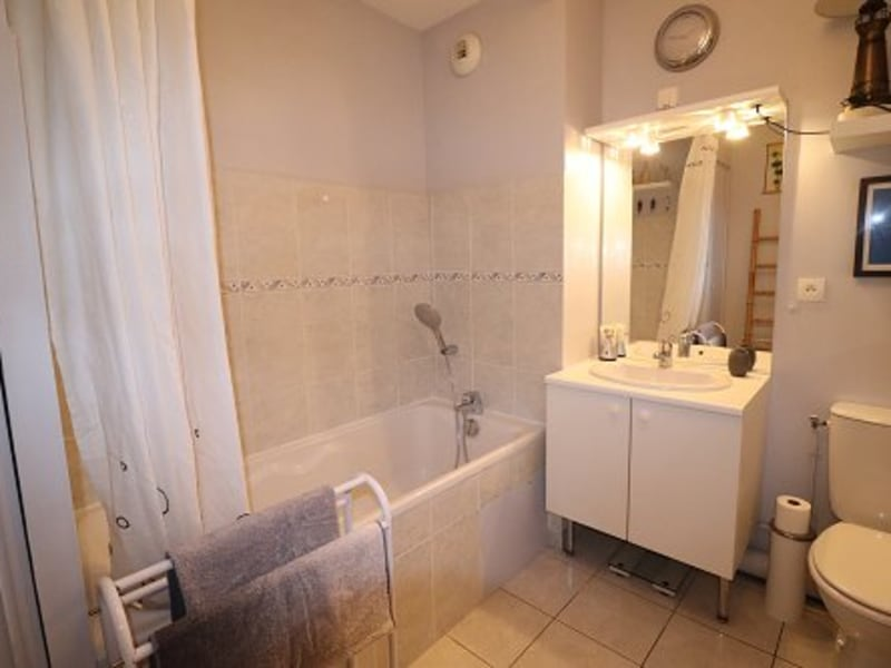 Sale house / villa Anet 149000€ - Picture 4